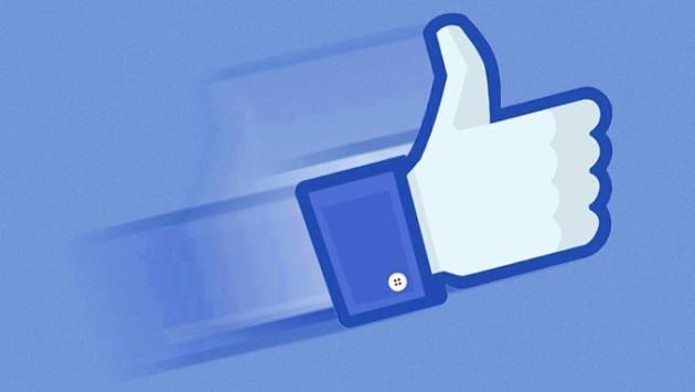Facebook a lavoro per risolvere i problemi di velocità