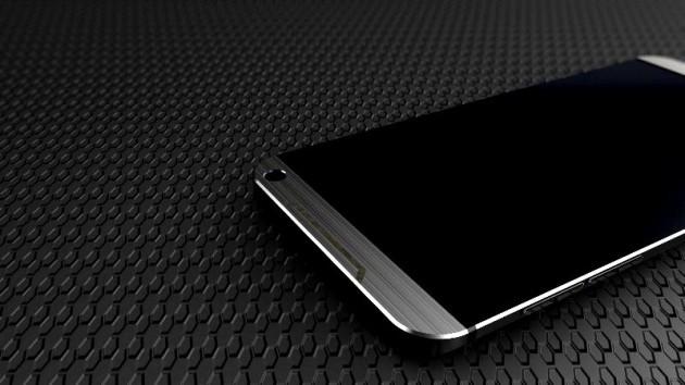 HTC One M10: nuovo nome all'orizzonte per il top di gamma?