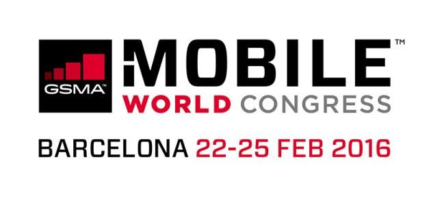 Segui Androidiani al Mobile World Congress 2016