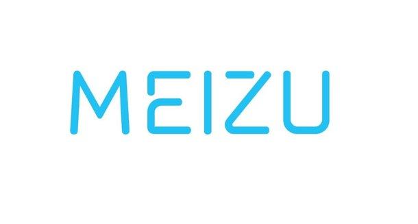 Meizu Pro 7: un'immagine leaked mostra il retro del dispositivo