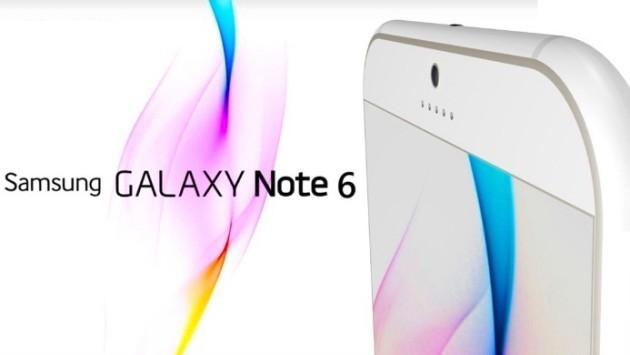 Note 6 chiuderà definitivamente il ciclo della serie Note?