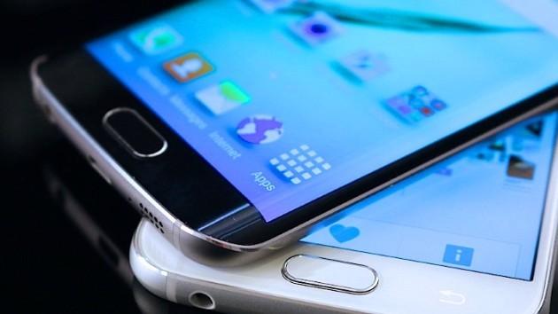 Samsung: fuori dalla top 5 dei fornitori di smartphone in Cina
