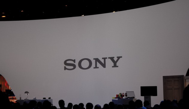 Sony H8521 Pro-A, nuovo flagship Sony in arrivo?
