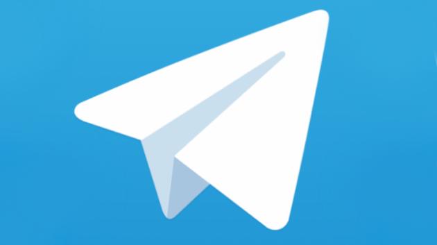Telegram: arrivano i commenti all'interno dei canali - FOTO