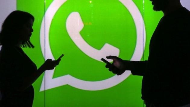 WhatsApp: oltre 100 milioni di chiamate VoIP al giorno
