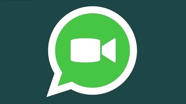 WhatsApp: videochiamate di gruppo grazie a Booyah