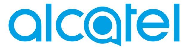 Un leak di Evan Blass mostra ben sei dei prossimi dispositivi Alcatel