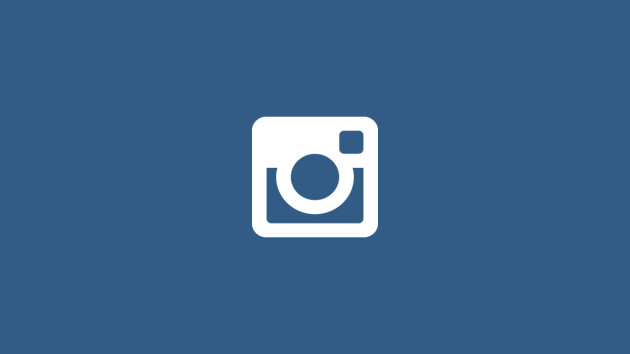 Instagram: in arrivo i video da 60 secondi