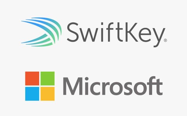 Swiftkey conferma l'acquisizione da parte di Microsoft