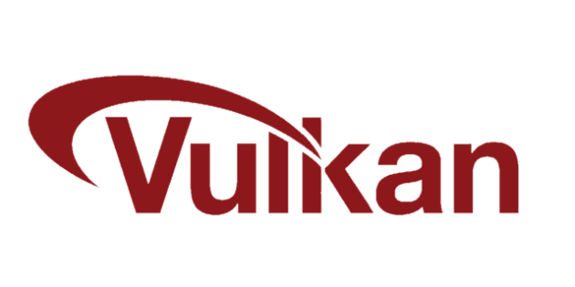 Le nuove API Vulkan arrivano su Android con NVIDIA