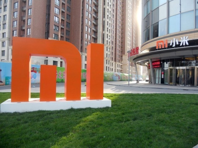 Xiaomi sfida Apple: uno smartphone high-end con display da 4.3 pollici in arrivo?