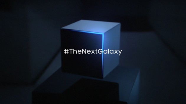 Presentazione Samsung Galaxy S7: diretta live streaming [MWC 2016]