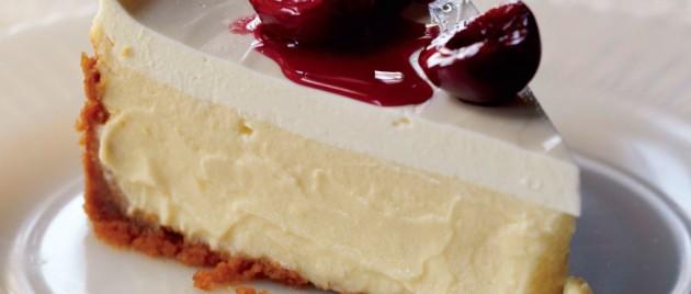 New York Cheesecake è il nome utilizzato negli uffici Google per Android N