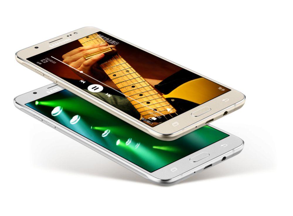 Quello avvistato su Zauba è davvero un Samsung Galaxy S7 Active?