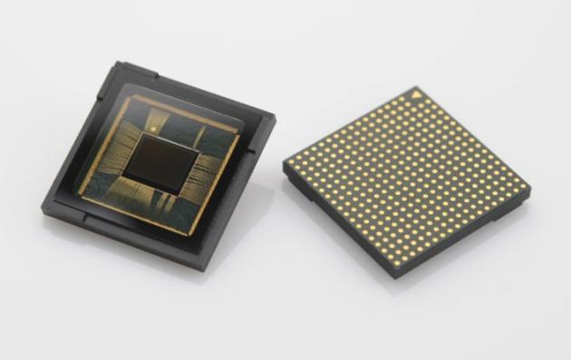 Samsung annuncia un nuovo sensore per smartphone con tecnologia Dual Pixel
