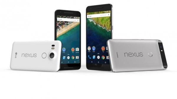 Google rilascia l'aggiornamento di sicurezza di Marzo