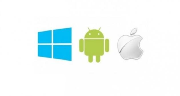 Kantar: gli ultimi dati confermano la crescita costante di Android