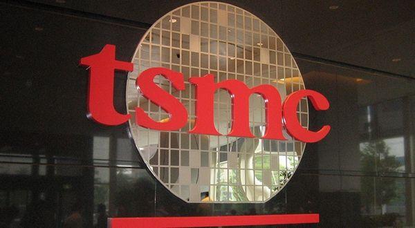 ARM e TSMC collaboreranno per la realizzazione dei primi chip a 7nm