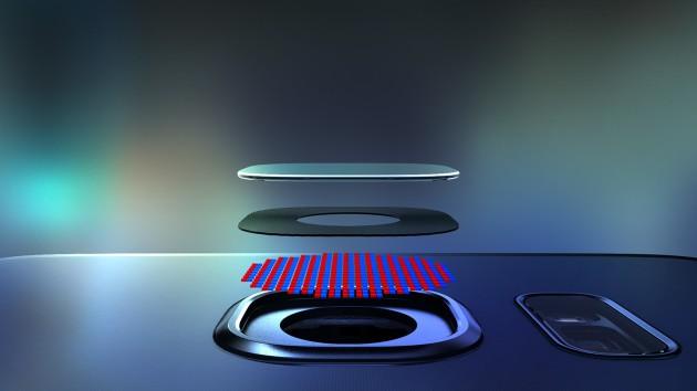 Samsung Galaxy S7 Edge: la tecnologia Dual Pixel a confronto con l'AF di Canon 70D