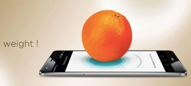 Il prossimo Nexus di HTC avrà il 3D Touch