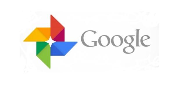 Google Foto potrebbe ricevere presto nuove funzioni