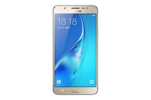 Samsung Galaxy J5 e J7 2016 annunciati ufficialmente in Cina