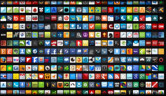Il 77% degli utenti disinstalla le nuove applicazioni entro 72 ore
