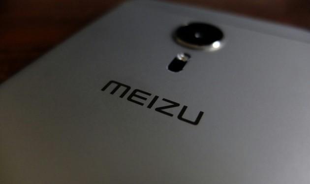 Meizu, trapelano le immagini del primo smartphone con display dual edge