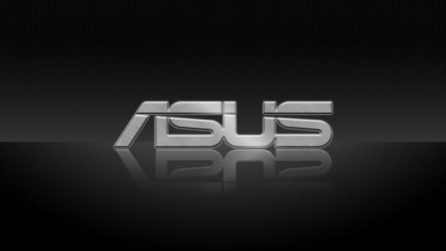 ASUS: stop alle vendite in Germania per la violazione di un brevetto Philips