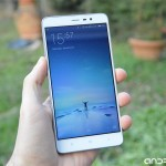 Xiaomi Redmi Note 3: la recensione