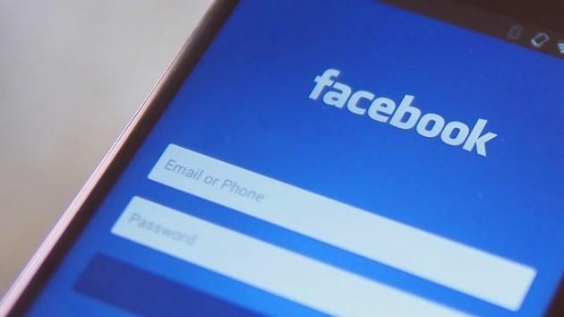 Facebook: caricate foto in alta definizione anche tramite l'app
