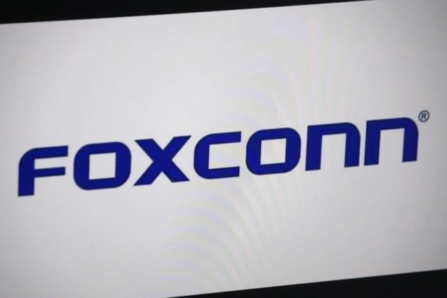 Foxconn finalizza l'acquisizione di Sharp per 3.5 miliardi di Dollari
