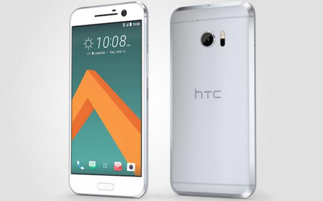 HTC 10, ecco i possibili prezzi: in arrivo anche una variante con Snapdragon 652?