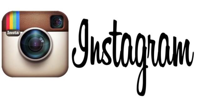 Instagram blocca i link di Telegram e Snapchat