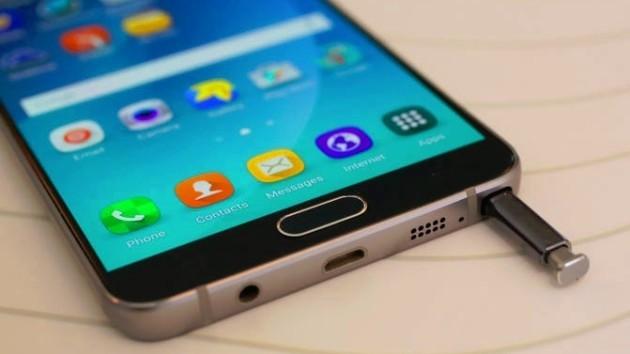 Note 6: ci sarà Continuum sul prossimo phablet di Samsung?