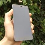 Elephone p9000: la recensione