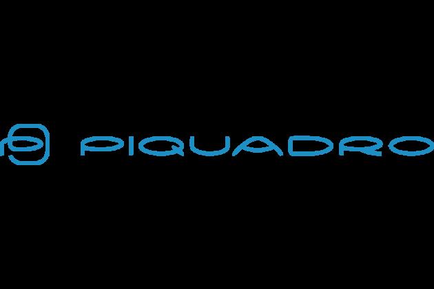 Piquadro presenta Pulse con Connequ, la linea di accessori che interagisce con il tuo smartphone