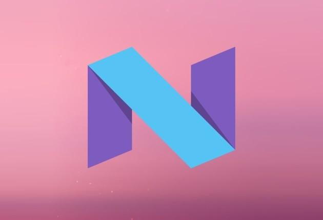 Android N 7.0: sarebbe questa la numerazione della prossima release secondo Samsung
