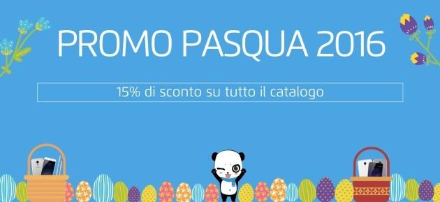 Meizu, promozione di Pasqua: 15% di sconto su vari prodotti