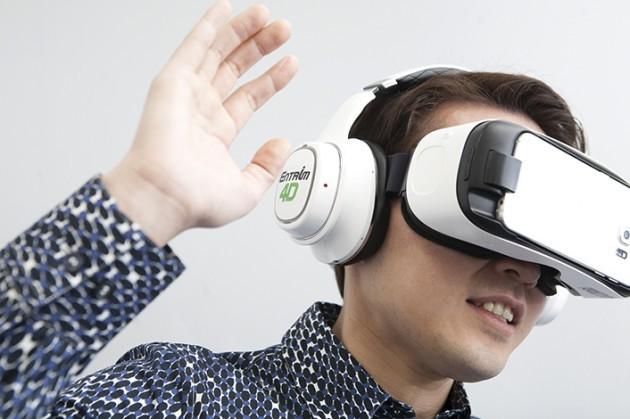 Il Creative Lab di Samsung rivela tre nuovi progetti molto originali!