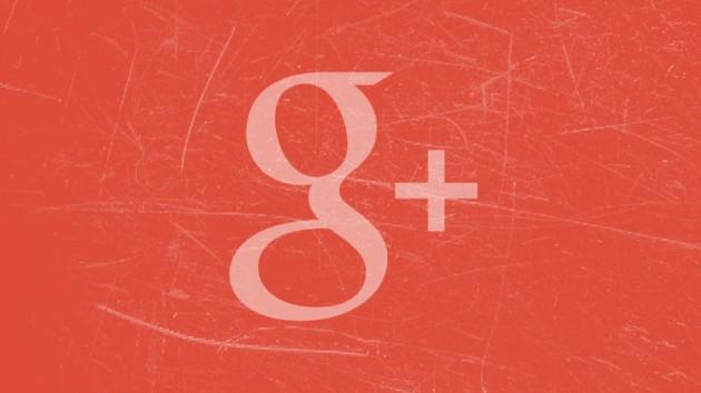 Google+ per Android si aggiorna alla versione 7.5