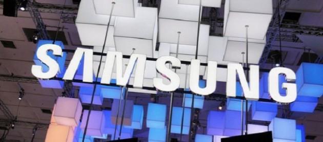 Samsung: scende al terzo posto tra i brand con valore commerciale più alto