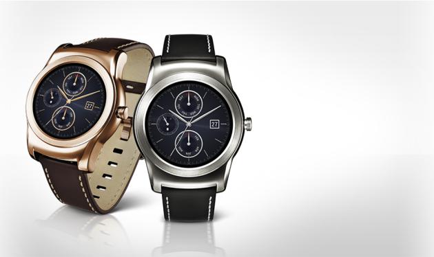 LG Watch Urbane non più acquistabile dal Google Store