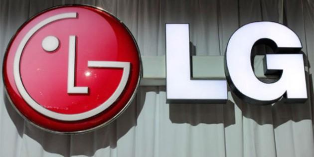 LG Italia: root e sblocco bootloader invalideranno la garanzia dal 1° Aprile