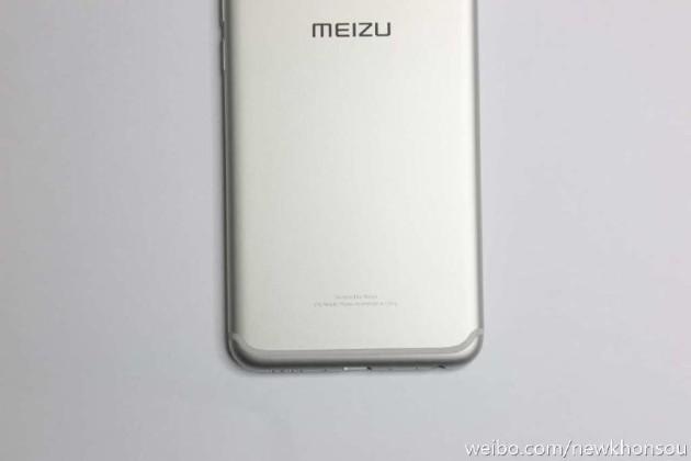 Meizu Pro 6S sarà dotato di un chipset Mediatek