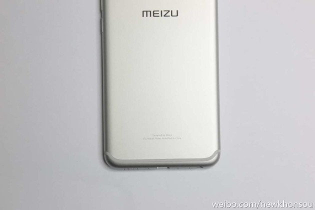 Meizu: a Settembre arriverà un vero flagship