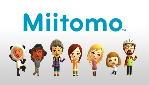 Miitomo sbarca su Play Store: Nintendo debutta nel mondo mobile anche in Italia