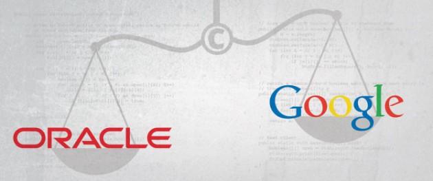 Oracle contro Google: 9.3 miliardi di dollari per aver usato Java