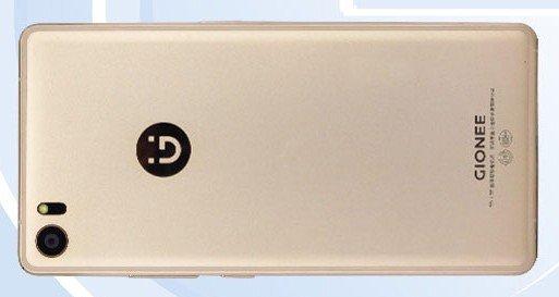 Gionee S8 riceve la certificazione TENAA, presto sui mercati?