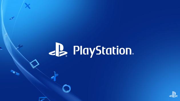 I classici di Sony PlayStation arriveranno presto sui nostri dispositivi mobili